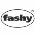 Грелки Fashy: сувенирный тренд зимы-2018!