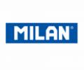 MILAN - нестираемая история!