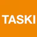 Taski: альпийская чистота полов