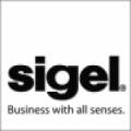Sigel – стиль на высшем уровне