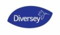 Diversey: на страже чистоты вашего офиса!