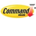 Система крепления Command для любых идей и проектов