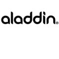 Aladdin – современная посуда для активного образа жизни