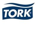 Tork PeakServe – система, которая меняет мир к лучшему