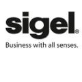 Дизайнерское решение для интерьерных часов от Sigel