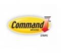 Создай новогоднее настроение вместе с Command!