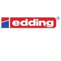 Профессиональная маркировка от Edding
