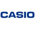 Красочная новинка My Style от Casio