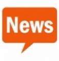 ООО «Смартон» сообщает о старте программы лояльности для реселлеров от компании Mondi