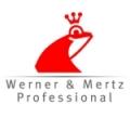 Экологичная чистота. Продукция компании Werner & Mertz