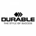 Информационные рамки для санитарных предписаний в офисе и на предприятии от Durable.