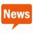 ООО «Смартон» сообщает о закрытии программы лояльности для реселлеров от компании Mondi