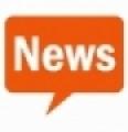 Антибактериальная новинка Смартон
