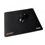 Коврик для мыши Acme Pro