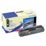 Картридж  KMP H-T16 для HP LJ 1100