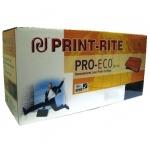 Картридж PRINT-RITE Q5949X