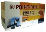 Картридж PRINT-RITE Q7516A