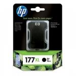 Картриджи HP 177