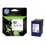 Картридж HP 57
