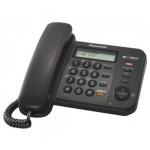 Телефонный аппарат Panasonic KX-TS2358RU