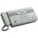 Факсимильный аппарат Panasonic KX-FT982RU