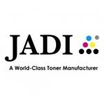 Тонер HP LJ 1010 series/1200/1160/1320/2300/2400 series/3390/4000 series 10 кг PREMIUM (JADI JLT-003)