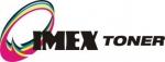 Тонер для HP CLJ 5500/5550 BUSINESS CLASS (IMEX)
