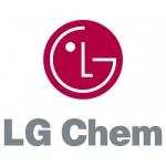 Тонер HP CLJ 1600/2600/2605, 3600/3800 glossy ECONOMY CLASS (LG)