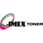 Тонер HP LJ P2015/P3005/P4014/P4015/P4515/3015/3016 10 kg (IMEX)