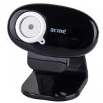 Вебкамера CA-11