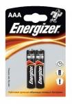 Батарея гальваническая щелочная (alkaline) 1,5 V LR03 (ААА)