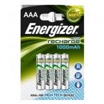 Батарея аккумуляторная Ni-Mh 1,2V (AAA)