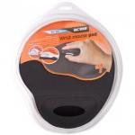 Коврик для мыши Acme с подушкой