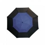 """Зонт-трость """"Monsun"""""""