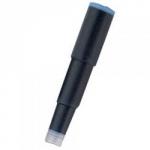 Картридж с чернилами для перьевой ручки