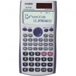 Калькулятор научный, FX-991ES