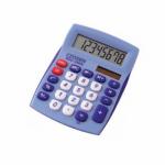 Калькулятор карманный 8р. SDC-450N