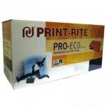 Картридж PRINT-RITE CC531A