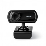 Веб-камера ACME CA04 Realistic