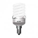 "Лампа энергосберегающая ""Full Spiral"" (15W E14 ND)"