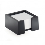 Подставка для бумажного блока Cubo