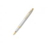 Ручка перьевая Lexington Medalist