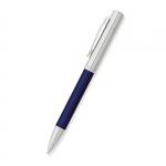 Ручка шариковая автоматическая Greenwich