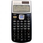 Калькулятор научный, SR-270