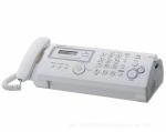 Факсимильный аппарат KX-FP207RU