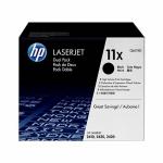 Картридж  с тонером HP 11 A/Х LaserJet