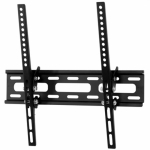 "Кронштейн для телевизора ACME MT104S universal LCD/LED/Plazma ,23''-46"" (58-117cm), черный"