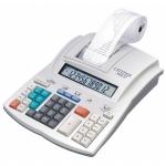 Печатающий калькулятор 350DPА
