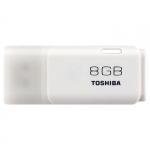 USB Flash TRANSMEMORY™ U202 TOSHIBA