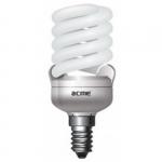 """лампа энергосберегающая """"Full Spiral"""" (15W E27 10000h)"""